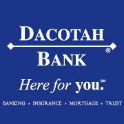 DacotahBank