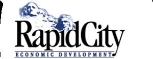 RCED_website_logo_bold5