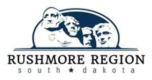 RushmoreRegion