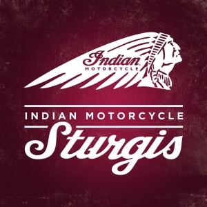SturgisIndian