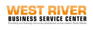 WRBSC_Logo_Print