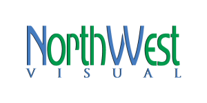 nw-visual-logo-web