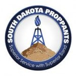 southdakotaproppants