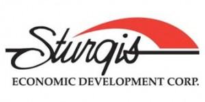 sturgiseconomicdevelopment