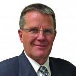 Larry Scheuerman